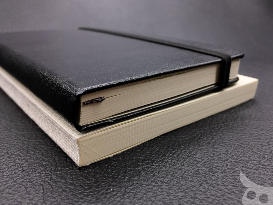 MD-Notebook-23