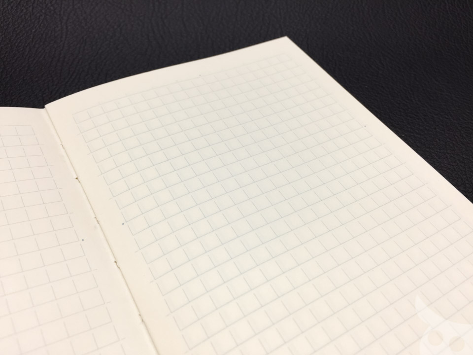MD-Notebook-26
