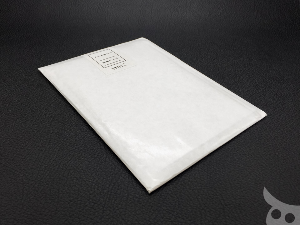 MD-Notebook-27