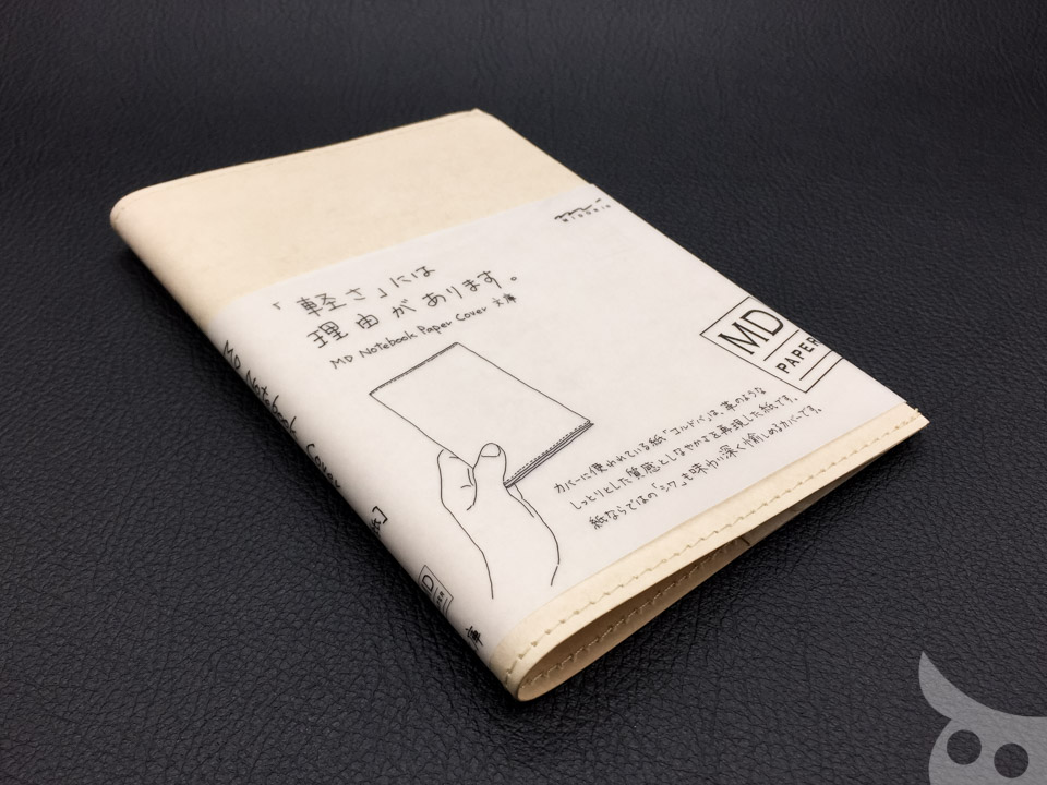 MD-Notebook-32