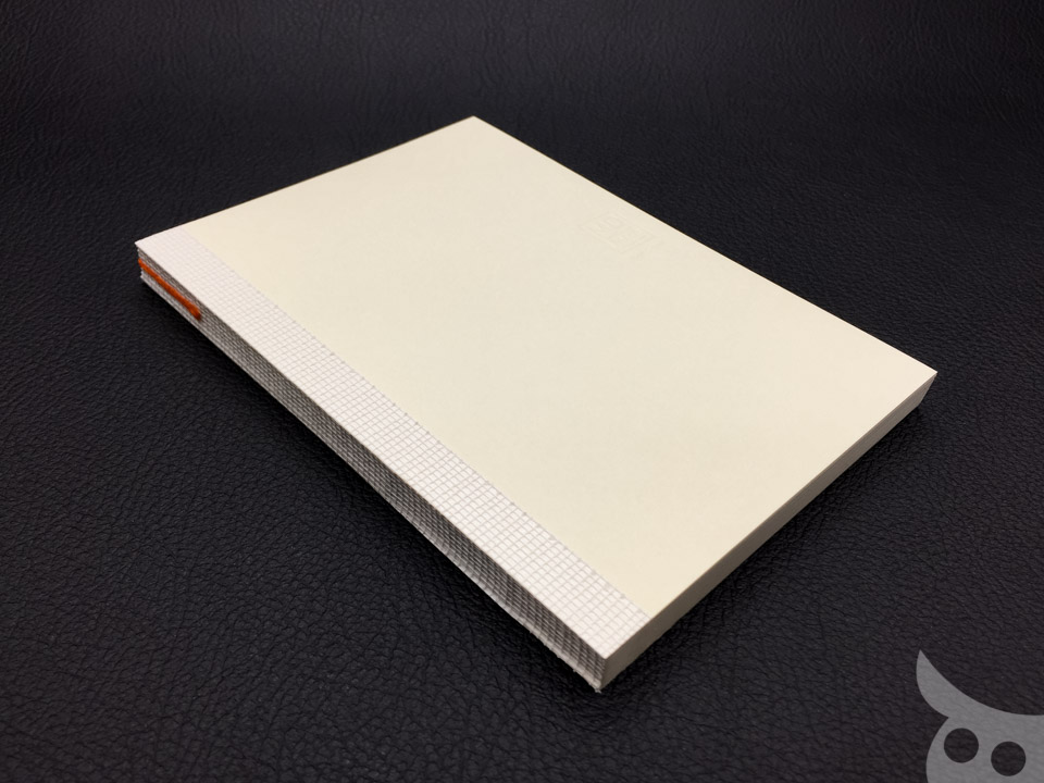 MD-Notebook-7