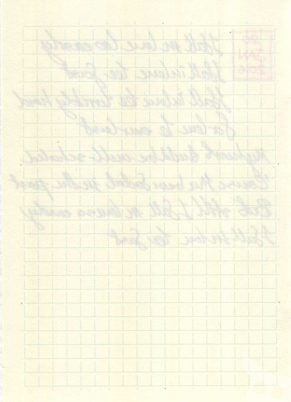 MD-Notebook-Scan-2