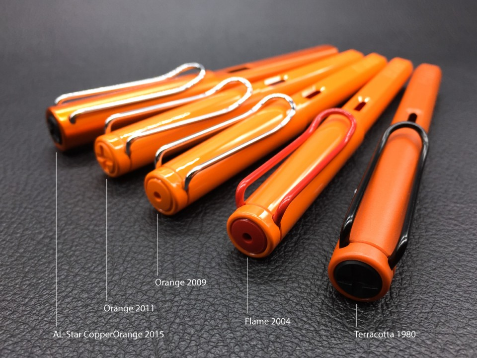 lamy-orange-year-1200