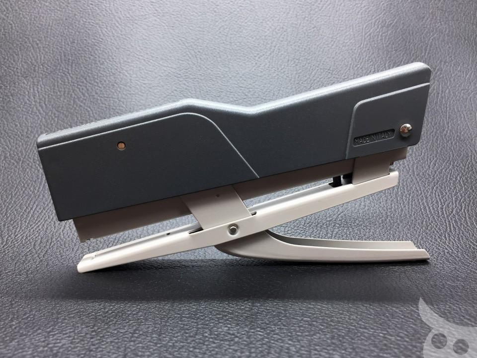 Zenith Plier Stapler 520-06