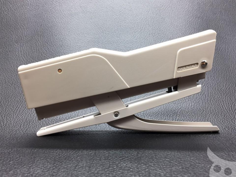 Zenith Plier Stapler 520-07