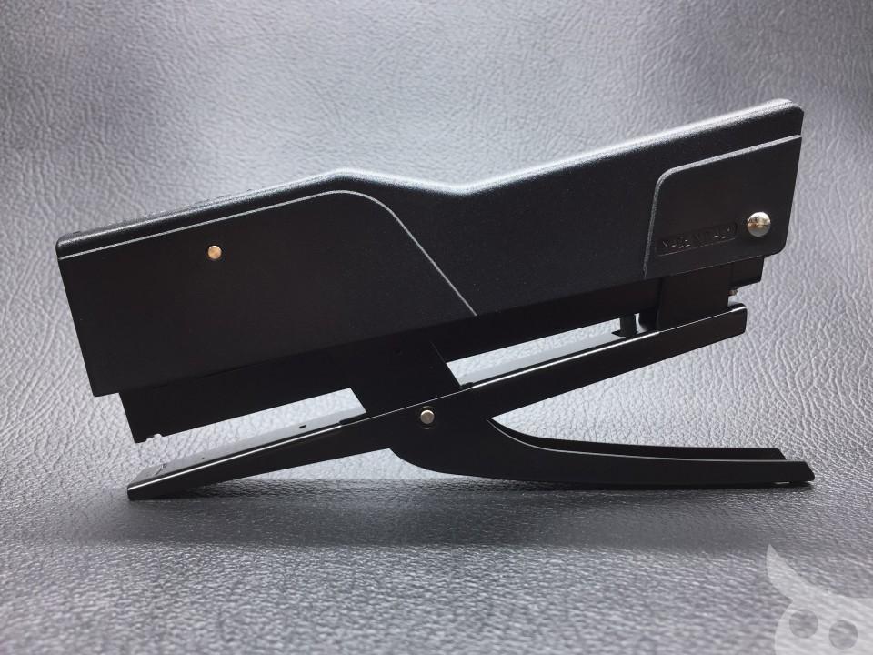 Zenith Plier Stapler 520-08