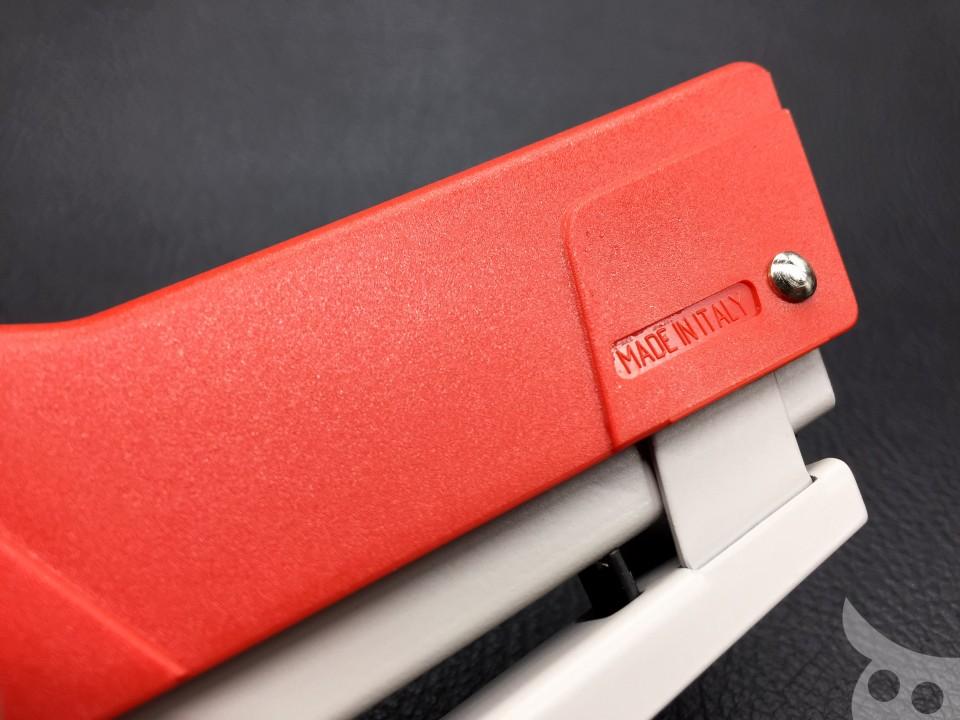 Zenith Plier Stapler 520-11