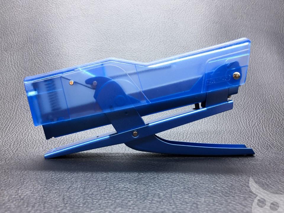 Zenith Plier Stapler 520-15