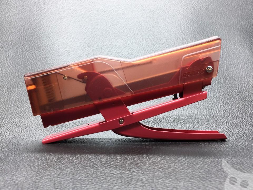 Zenith Plier Stapler 520-16