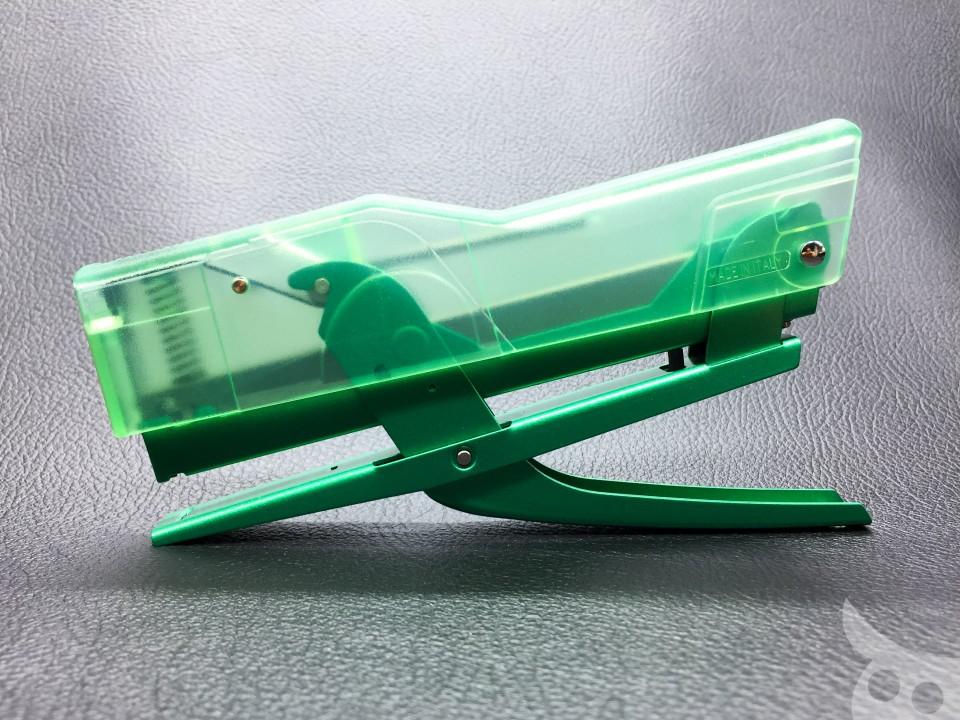 Zenith Plier Stapler 520-17