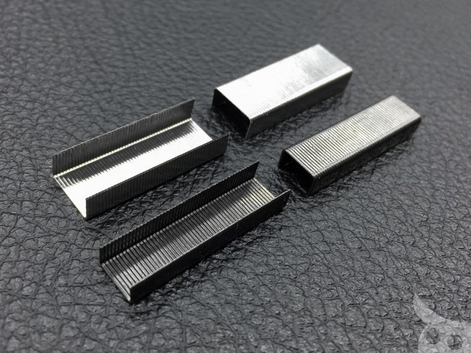 Zenith Plier Stapler 520-35