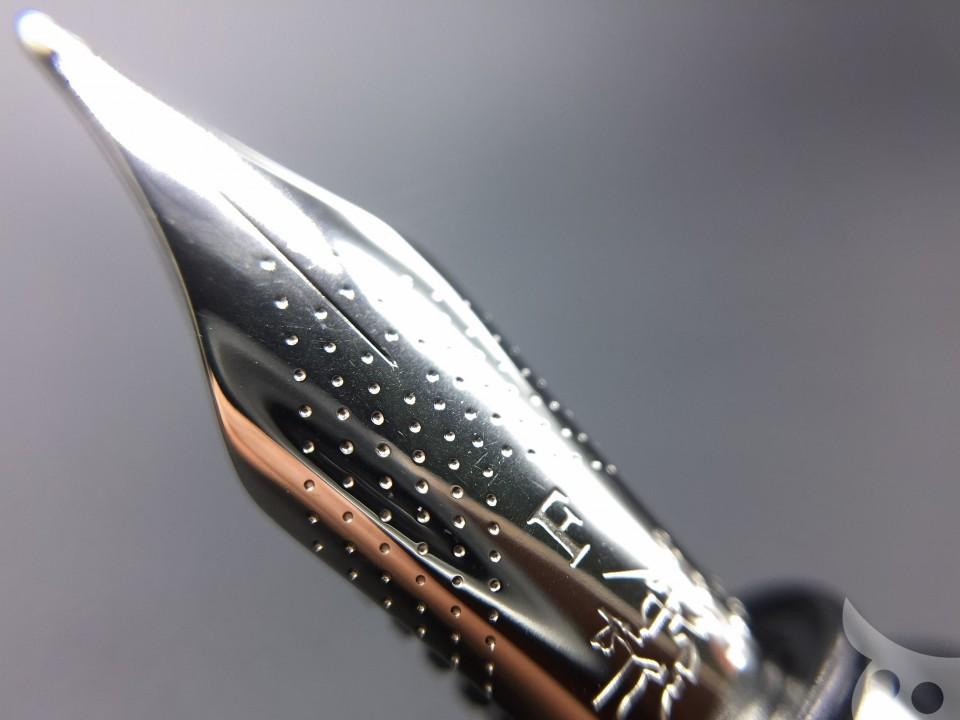 Faber-Castell Basic Black Leather-27