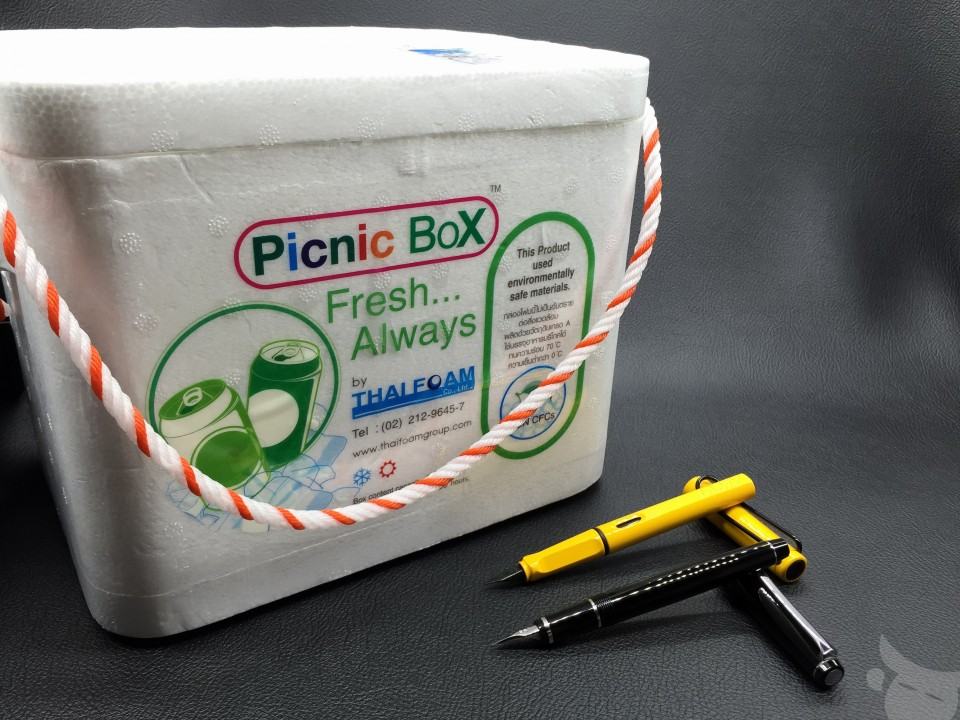 Picnic Box Pen Case-01