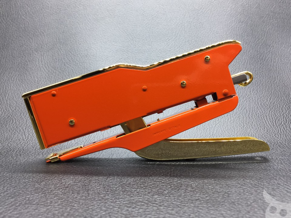 Zenith Plier Stapler 548-16