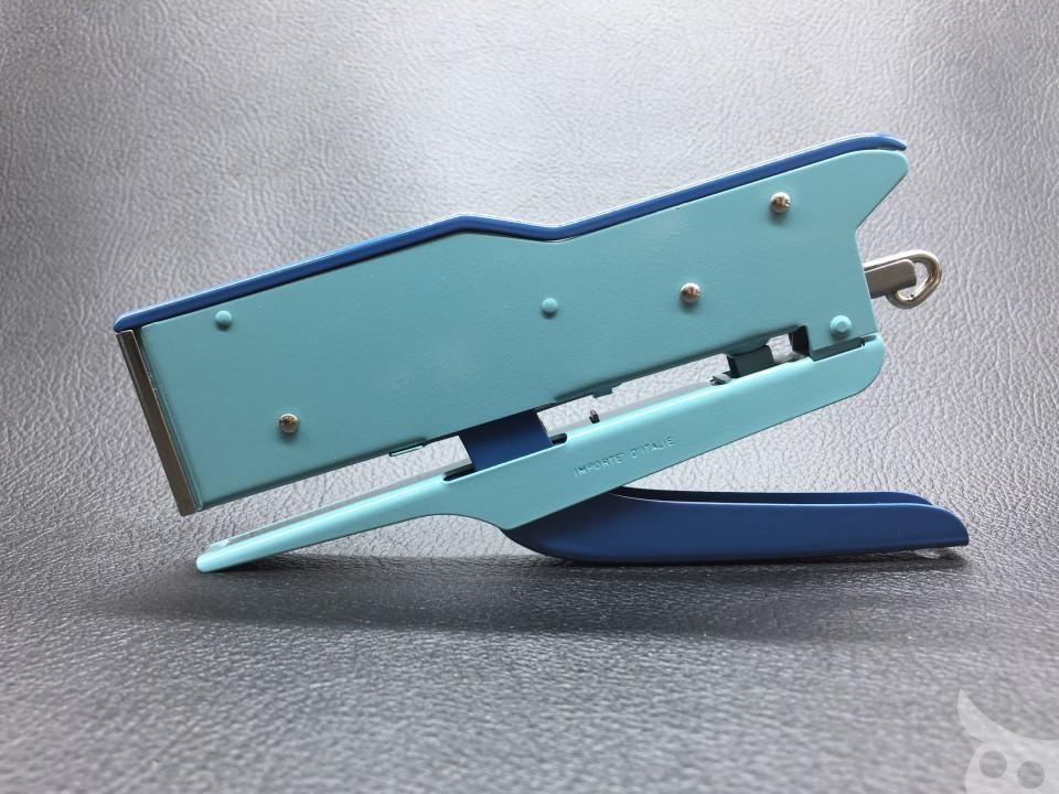 Zenith Plier Stapler 548-22