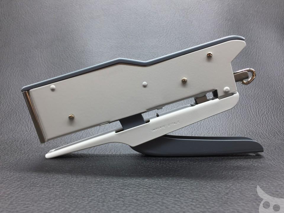 Zenith Plier Stapler 548-24