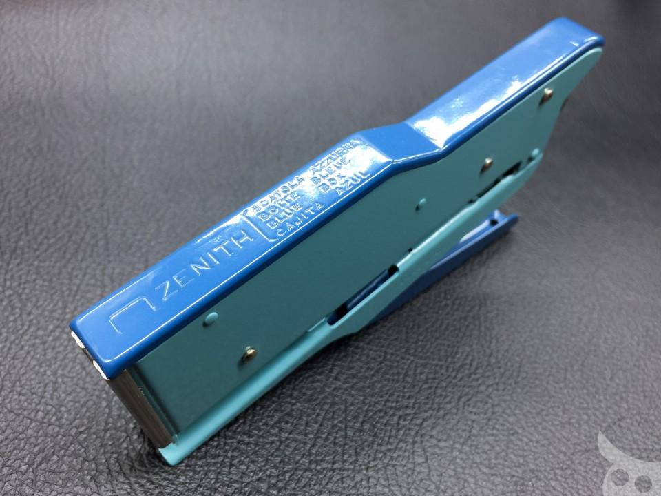 Zenith Plier Stapler 548-29
