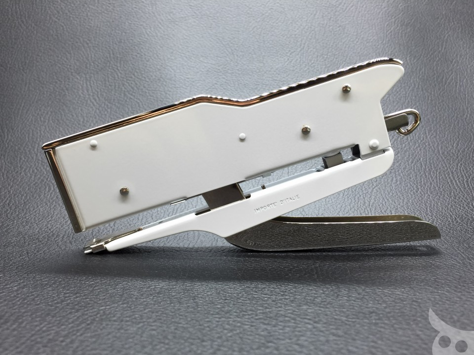 Zenith Plier Stapler 548-8