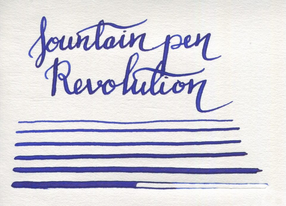 Fountain Pen Revolution-33