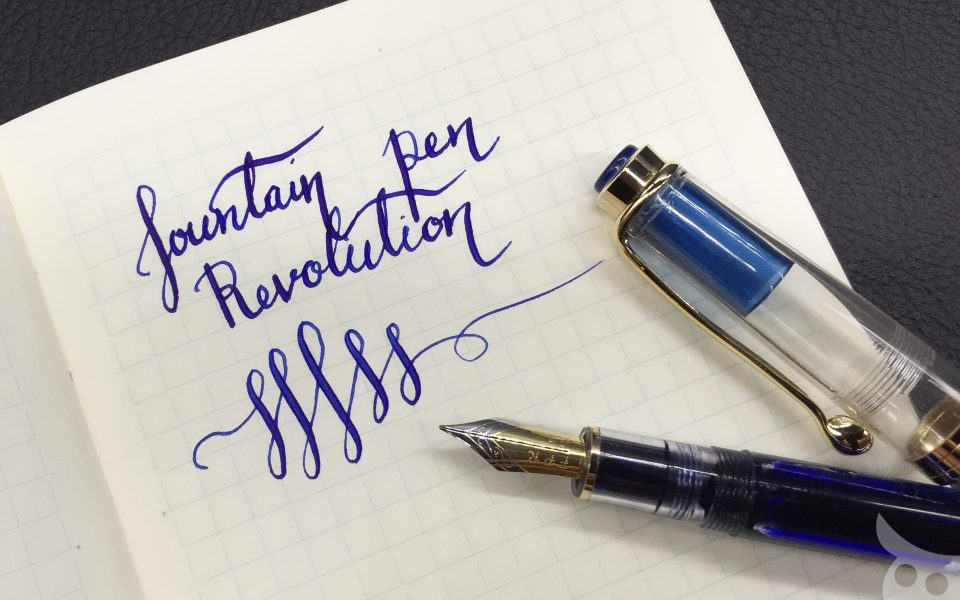 Fountain Pen Revolution-42