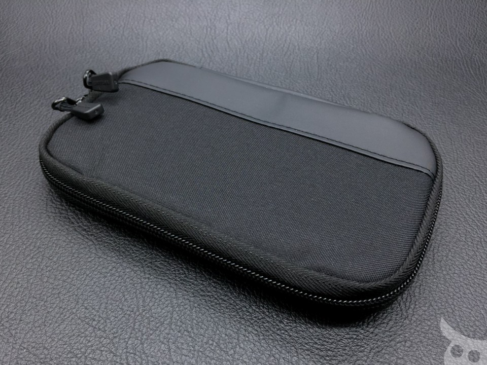 LIHIT Lab ACTACT Pen Case-18