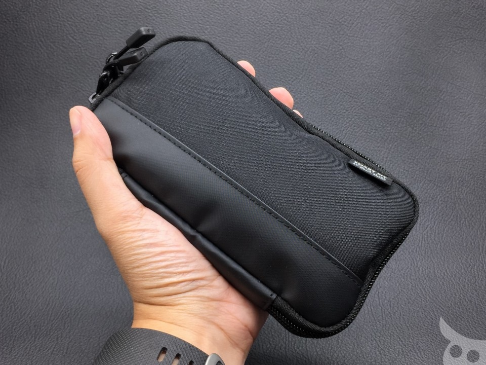 LIHIT Lab ACTACT Pen Case-22