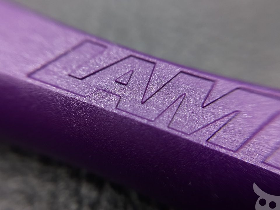 Lamy Safari DarkLilac-05