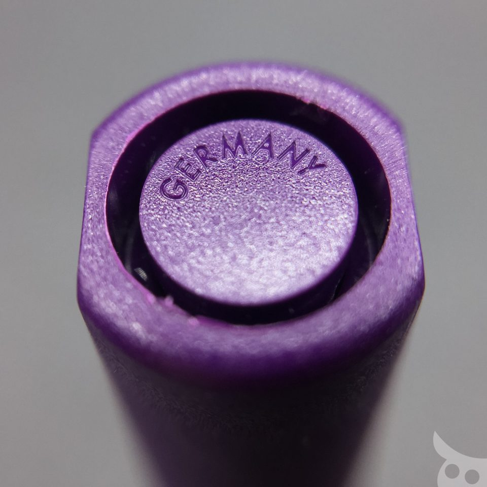 Lamy Safari DarkLilac-06