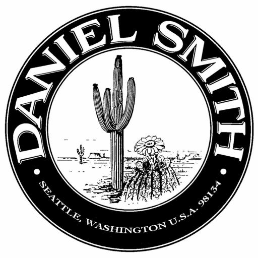 daniel-smith-logo