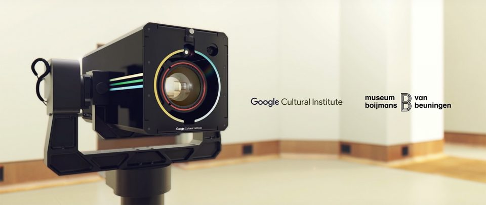 art-camera-1