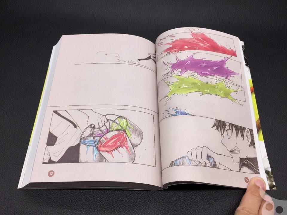 miimork-manga-university-15