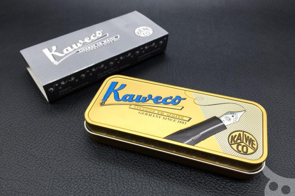 Kaweco Brass Sport-03