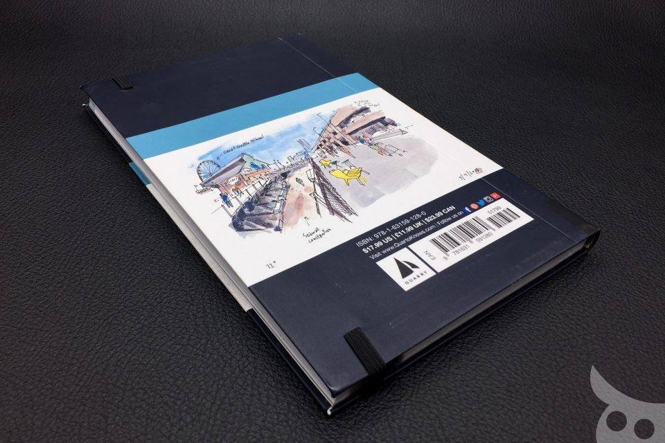 The Urban Sketching Handbook - Understanding Perspective-02