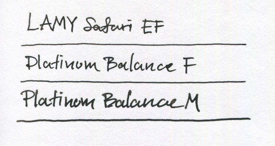 Platinum-Balance-Line-01