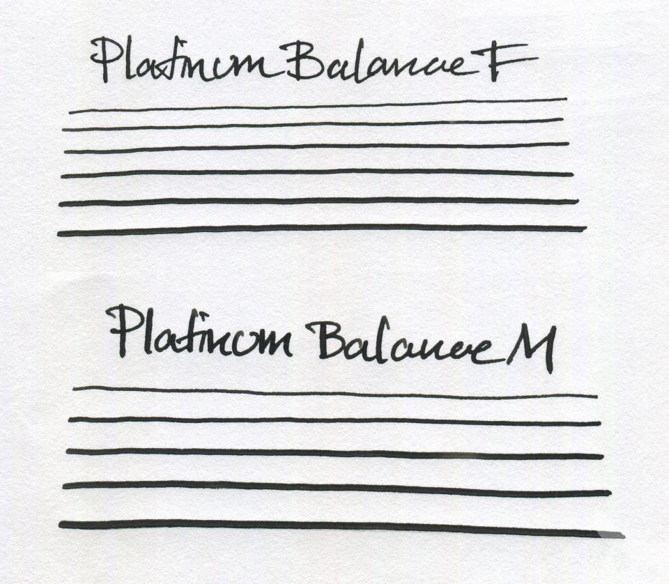 Platinum-Balance-Line-02