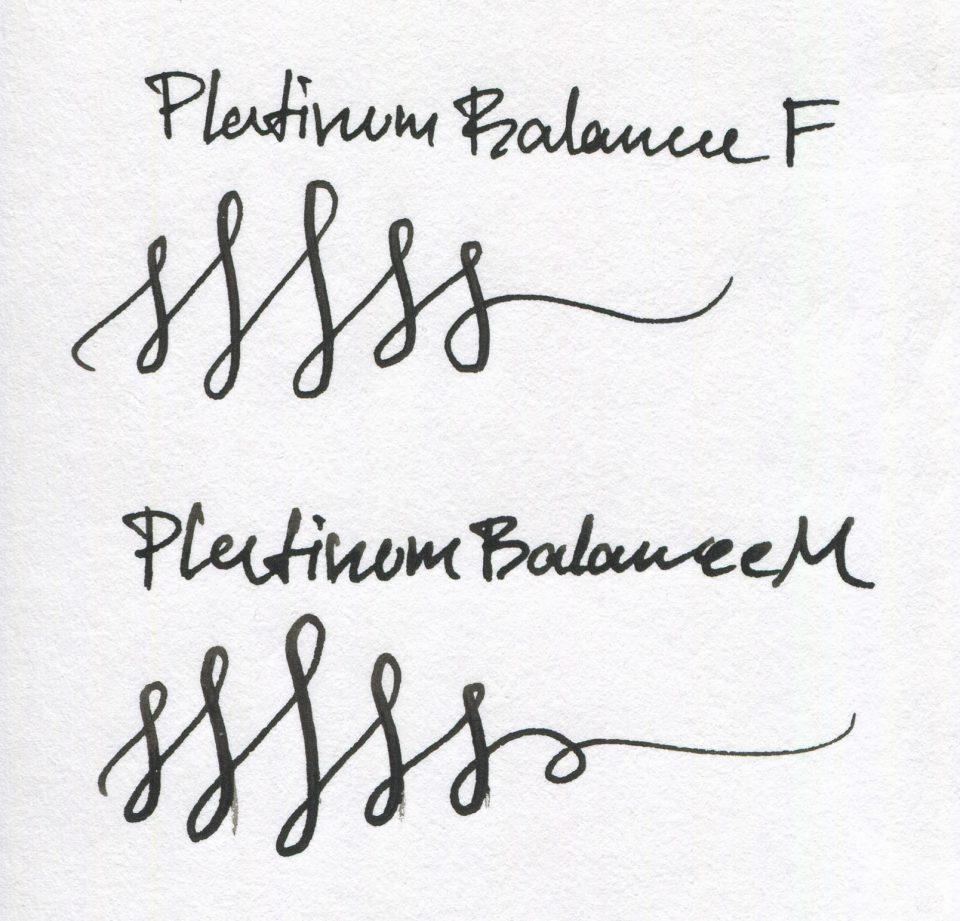 Platinum-Balance-Line-04