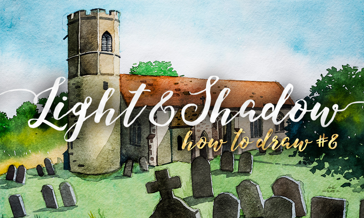 8-howtodraw-lightandshadow