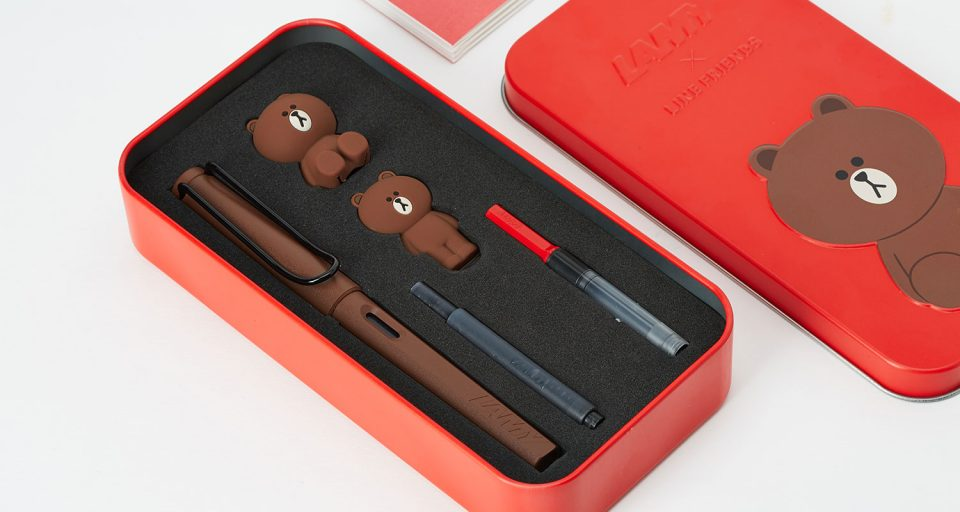 Lamy-Brown-in-RED-7