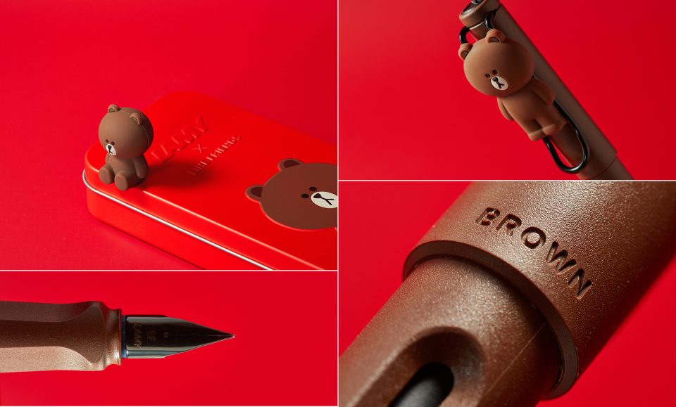 Lamy-Brown-in-RED-8