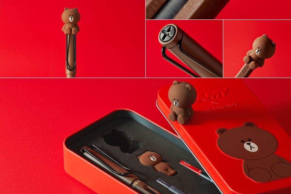 Lamy-Brown-in-RED-9