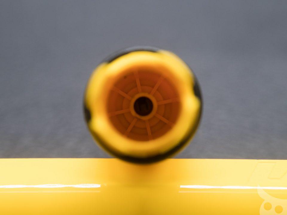 Lamy x B.Duck-20