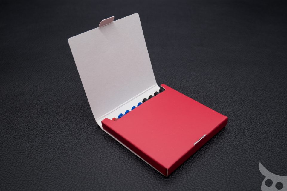 lamy-x-line-friends-brown-in-red-23