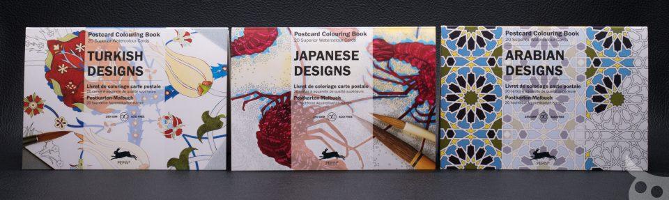 pepin-colouring-book-02