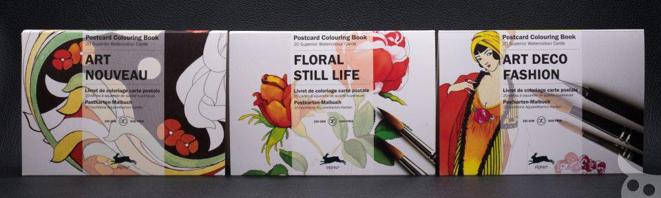 pepin-colouring-book-03