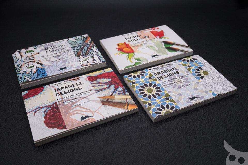 pepin-colouring-book-05