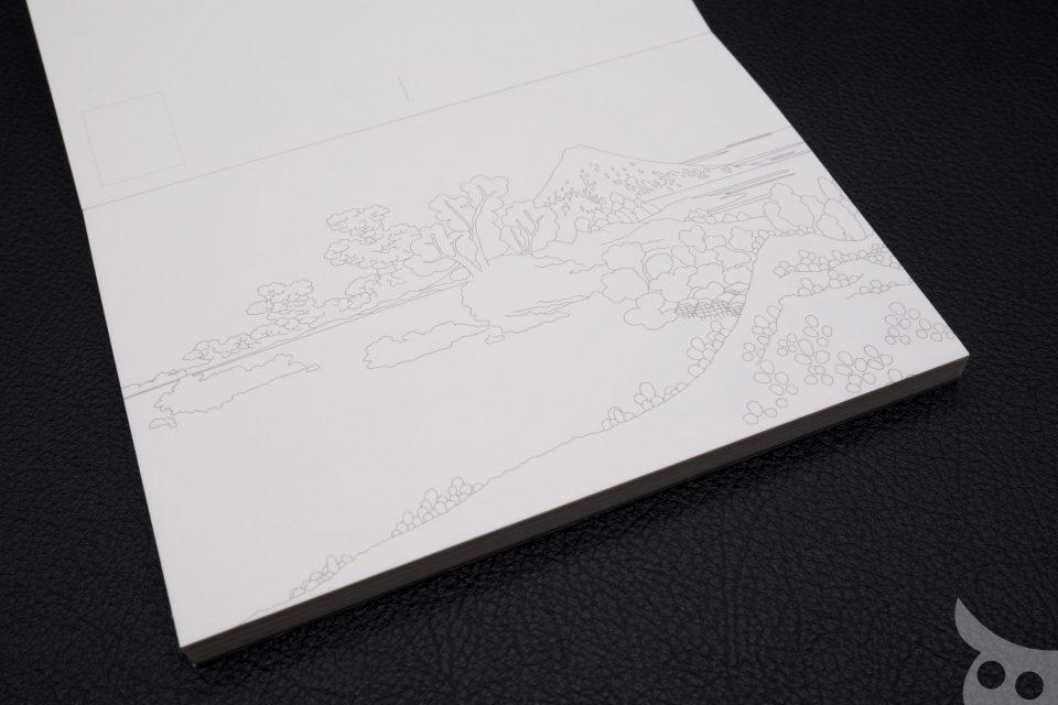pepin-colouring-book-09