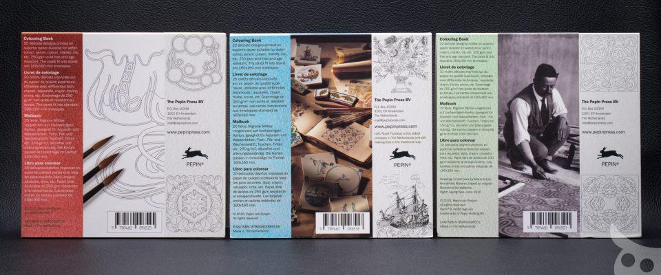 pepin-colouring-book-14