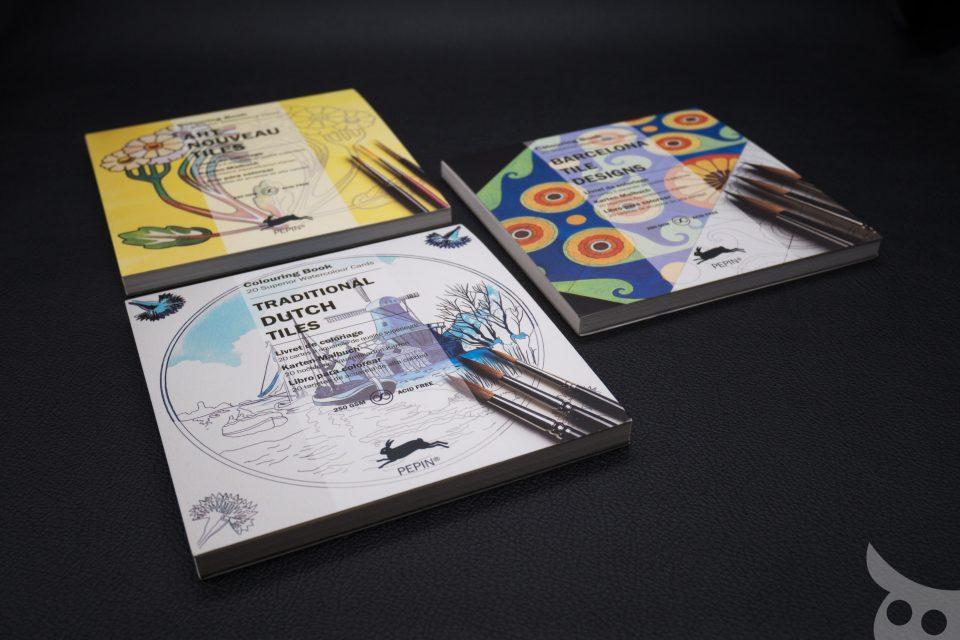 pepin-colouring-book-15