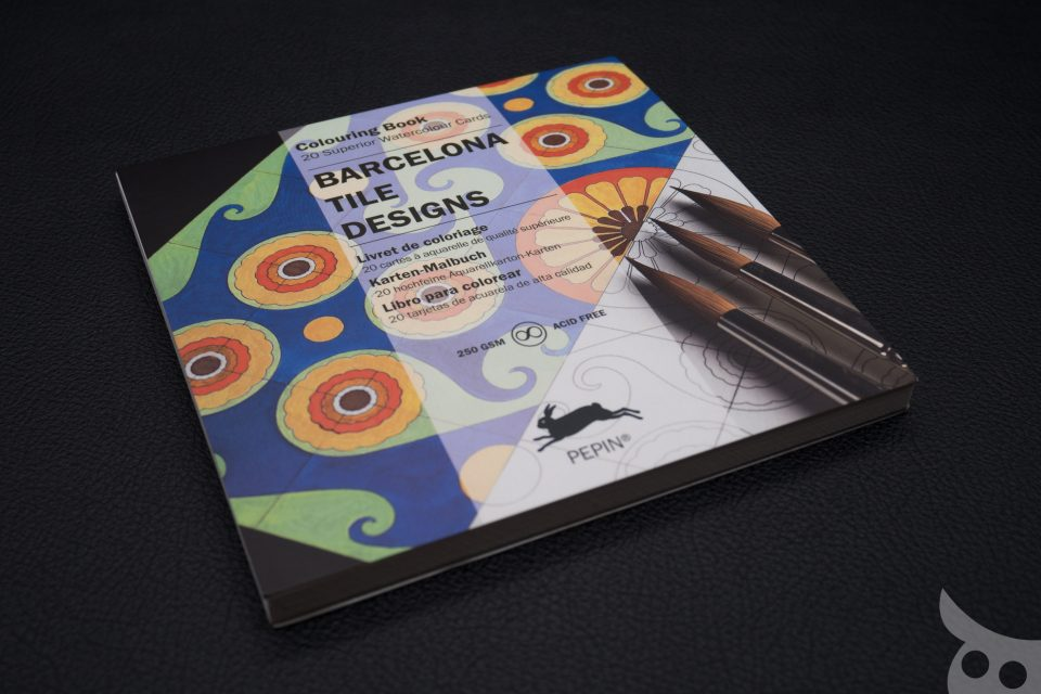 pepin-colouring-book-20