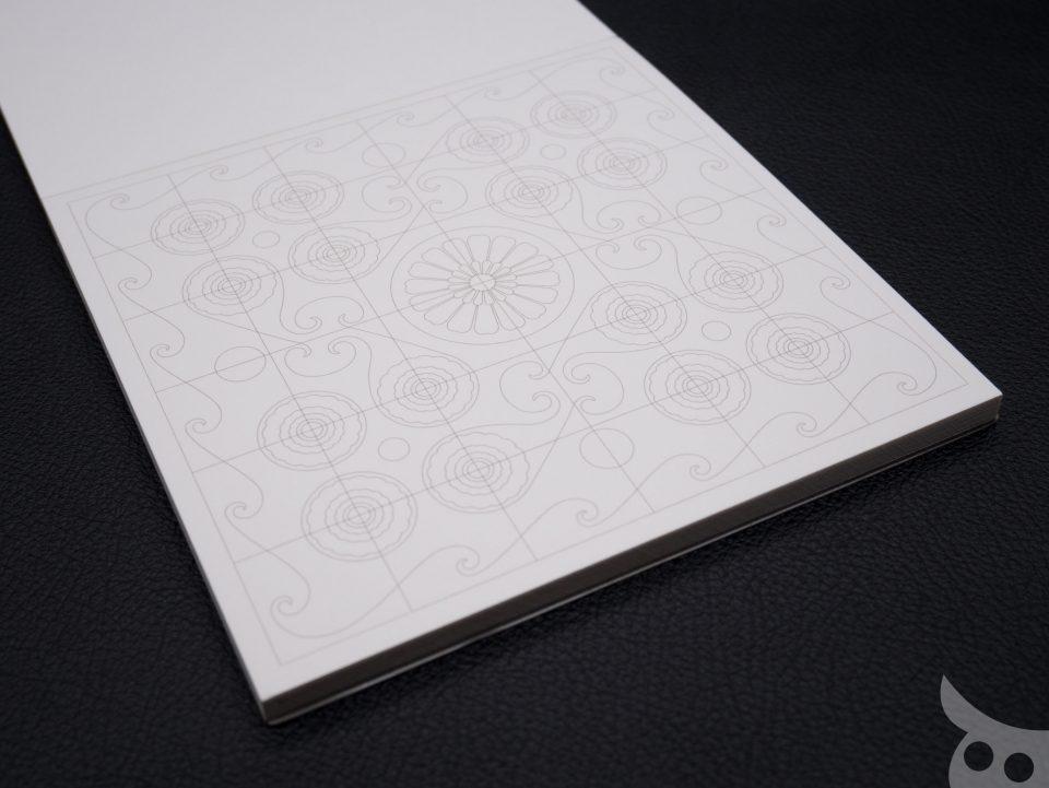 pepin-colouring-book-22